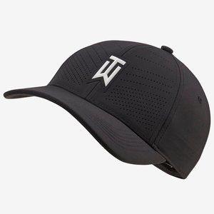 Nike AeroBill Tiger Woods Dri-FitHat